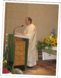 Don Francesco Maria Fragiacomo